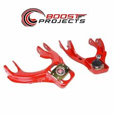 Skunk2  '92-'95 Civic, '94-'01 Integra Pro Series Front Camber Kit 516-05-5670