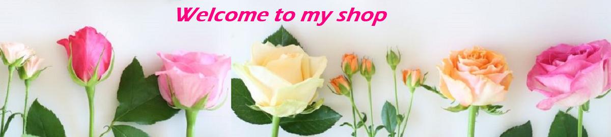 Sakura Select Shop