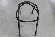 Bügel Überrollbügel Schutzabdeckung Wacker DPU 5055 Rüttelplatte #R5900