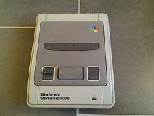 Super Famicom Konsole JAP JP SFC SNES Import!! Final Mega 01
