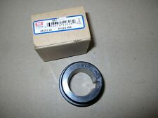 "TB Woods Dura Flex D-Flex Coupling Hub WE4H112  WE4 X 1 1/2"" Bore"