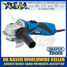 Draper Corded Vehicle Power Tools & Equipment