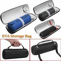 Tragetasche Beutel EVA Case Für Ultimate Ears UE BOOM 3/MEGABOOM 3/JBL Charge 4