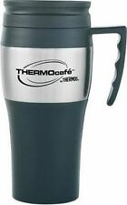 Thermos Thermocafe 2010 Travel Mug 400ml Stainless Steel