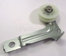 Dryer Pulley Idler For Whirlpool Kennmore Maytag