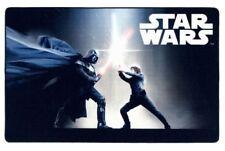 Teppiche für Kinder mit Star Wars Motiv