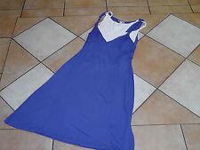 Rockmans Regular Machine Washable Maxi Dresses for Women