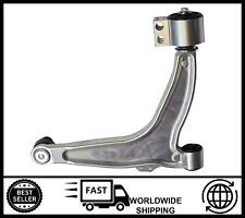 FOR Fiat Croma 194 & Saab 9-3 Lower Suspension Wishbone (FRONT+LH) Control Arm