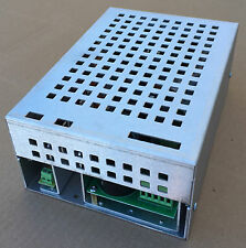 48V 12A(peak 20A) +5V 600W CNC Router Robot Linear Power Supply PS-6N48R5C