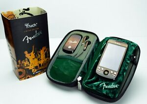 T-Mobile myTouch 3G Fender Limited Edition Eric Clapton phone