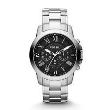 Fossil Grant Chronograph FS4736 Wristwatch