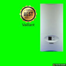 Vaillant VED  21/ 6 C  Voll elektronisch  geregelte Durchlauferhitzer