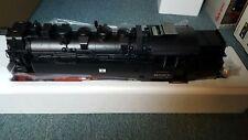 LGB 26814 HSB Dampflok BR 99.7249-9 digital MFX/DCC Sound, Rauch Neu