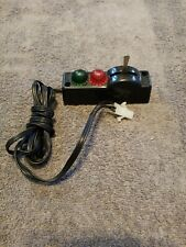 Lionel Automatic Switch Controller lot 11