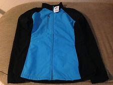 Fila Womens Sports Jacket  Size Small New.