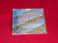 SANREMO 2011 Vari  CD