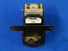 03 04 Ford Mustang Mach 1 ABS Anti Lock Brake Pump Module Good Used OEM #11