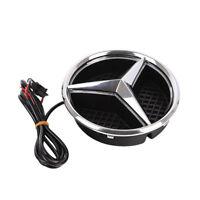 1pc Mercedes Benz Avant Etoile Calandre 2011-2016 lumière Illuminée LED Emblème-