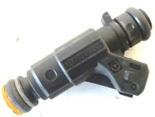 MERCEDES BENZ W163 W220 W210 E CLASS SLK ML320 2.8 3.2 V6 CROSSFIRE 0280155742