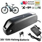 48v batterie | eBay