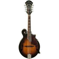 Fender concert tone F 63s mandoline