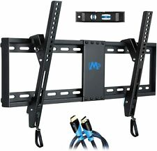 New listing Mounting Dream Ul Listed Tv Mount for Most 37-70 Inches Tvs,Md2268-Lk