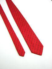 Gino Rossini New New Made in Italy 100% Silk Original Genuine