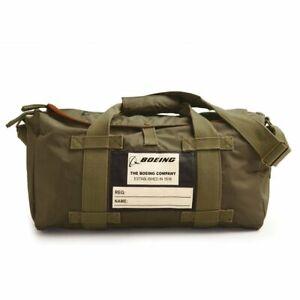 Red Canoe Boeing Stow Bag U-BAG-BOEINGSTOW-01-KI