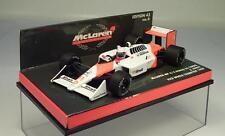 Minichamps (pma) 1/43 McLaren Honda v6 turbo MP 4/4 formule 1 a. prost OVP #9773