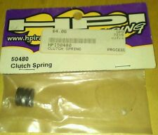 VINTAGE HPI 50480 CLUTCH SPRING NEW IN BAG