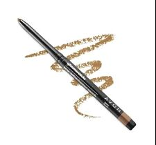 Lot of 4 ~ BLONDE Avon True Color Glimmersticks BROW DEFINER Eyebrow Liner Blond