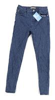 Womens Denim Co Blue Denim Jeans Size 10/L26