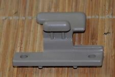Honda Accord Acura 1994 1997 Center Console LATCH OEM Used Nice Beige