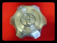 ONE 2003-2009 TOYOTA 4-RUNNER 4runner WHEEL CENTER hubcap CAP 17 fits: 69430