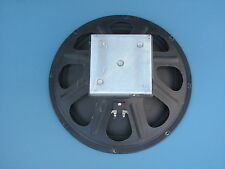 "Vintage Eminence  15"" Speaker 551056 , use in Klipsch , #1"
