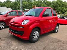 WE WANT YOUR MICROCAR! BEST PRICES PAID-COLLECTION-£££S FOR YOUR CAR