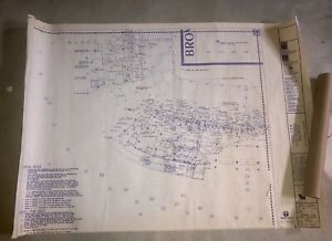 Cleveland Browns Stadium Blueprint - Baker Mayfield- First energy Stadium