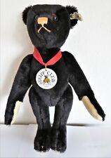 """Steiff-Club-Editionsbär """"Teddybär 1912"""""""