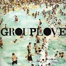 Grouplove - Grouplove [New CD]