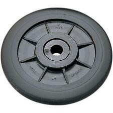 "Suspension Idler Wheel 7-1/8"" x 3/4"" Arctic Cat F6 Firecat / EXT / Sno Pro 2005"