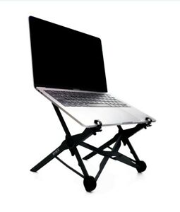 BASE12 Graviton Laptop Stand for Laptop, Tablet, Mac