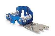 Husqvarna Chainsaw Filing Guide Depth Gauge Combi Tool 3/8 1.5MM H42 5052435-01