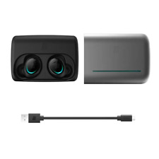 Bragi The Dash PRO Bluetooth Wireless Earbuds SINGLE SIDE ONLY CASE Replacement