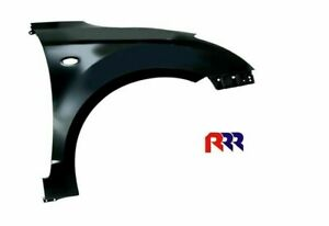 FOR SUZUKI SWIFT EZ 01/05-09/10 GUARD FENDER WITH FLASHER HOLE - DRIVER SIDE