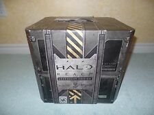 Halo Reach Legendary Edition BOX Only