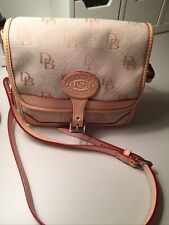 dooney bourke crossbody bags handbags