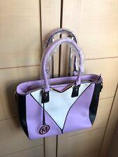 Woman's handbag with strap new