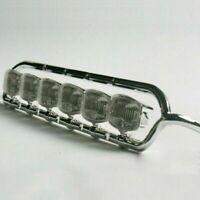 1Set LESU Scheinwerfer Rahmen Spotlights Frame für 1/14 Tamiya Benz 1851 RC