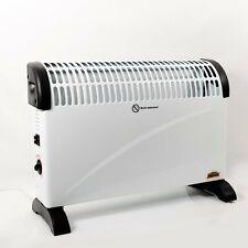 Frostwächter Elektroheizung Konvektor Heizgerät Heizkörper Elektroheizer Heizung
