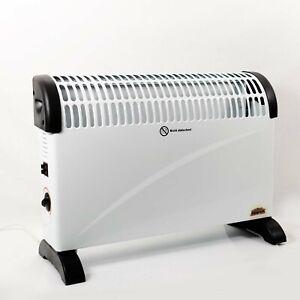 Direktspeicher Konvektor Elektroheizung 1,5kW direkt ab Werk